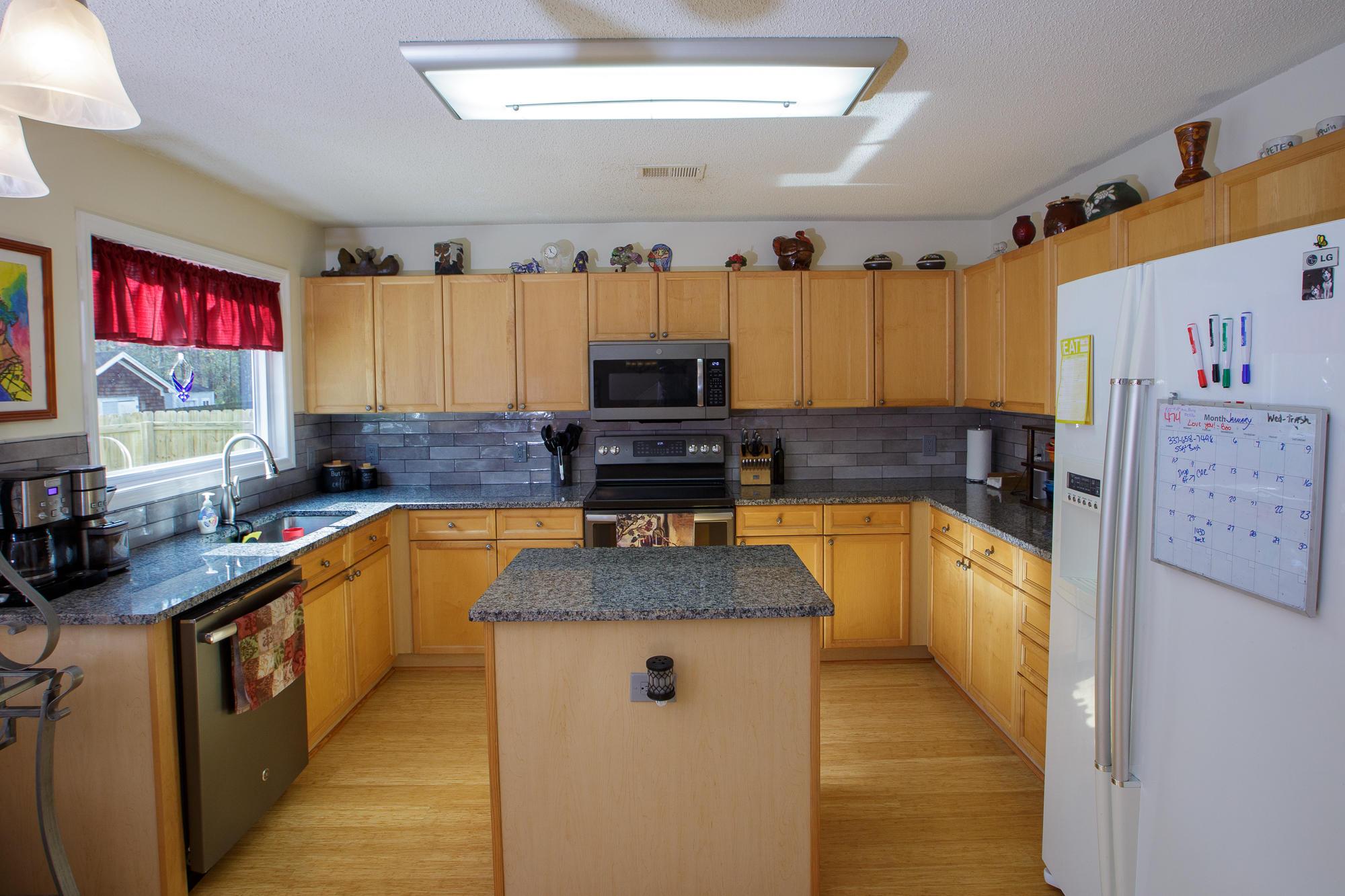 Hawthorne Place Homes For Sale - 347 Cohen, Ladson, SC - 11