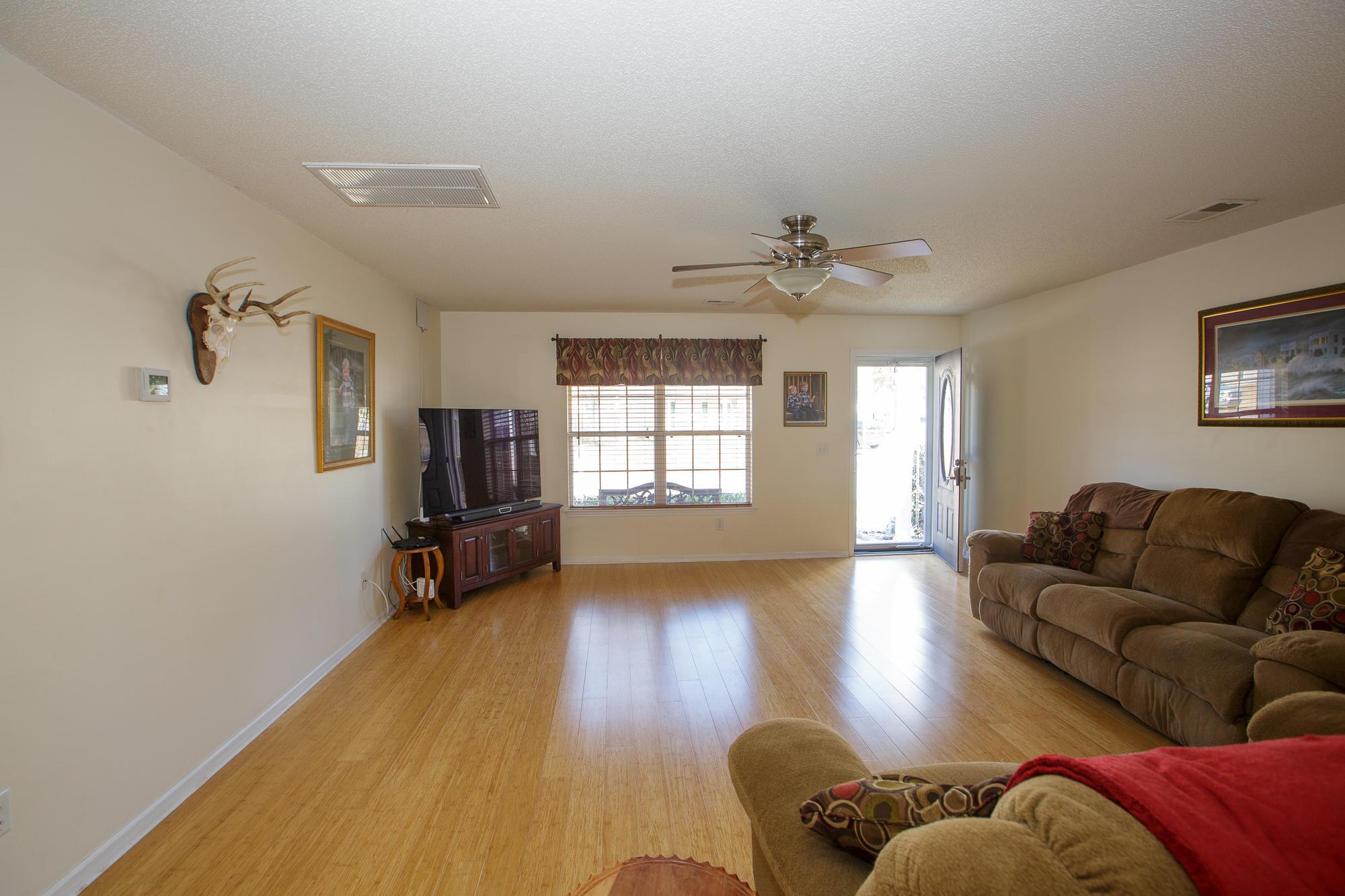 Hawthorne Place Homes For Sale - 347 Cohen, Ladson, SC - 6