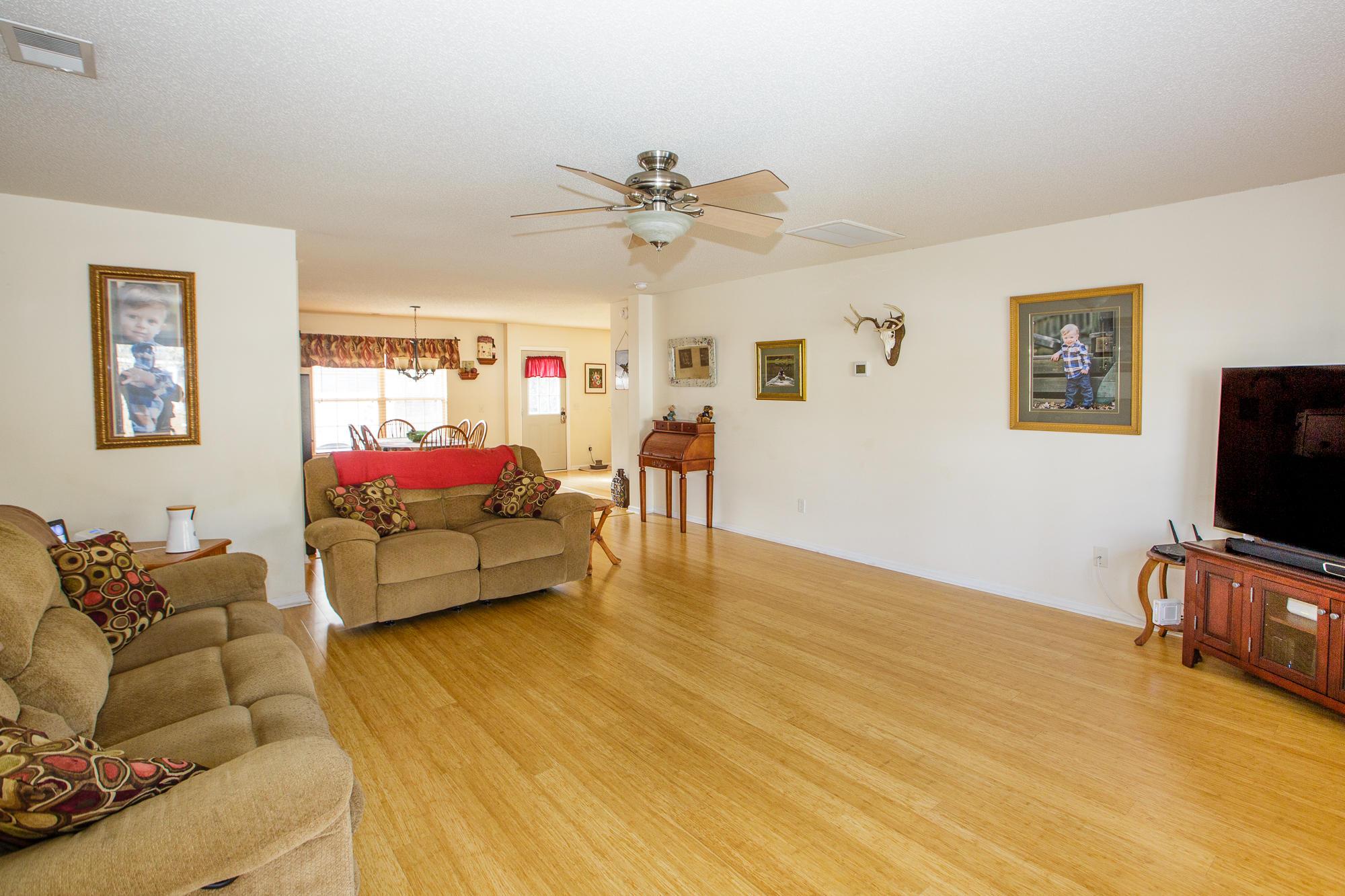 Hawthorne Place Homes For Sale - 347 Cohen, Ladson, SC - 8