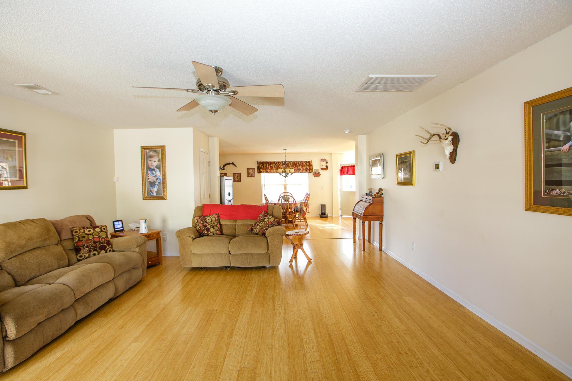 Hawthorne Place Homes For Sale - 347 Cohen, Ladson, SC - 7