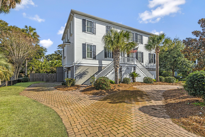 10 26th Avenue Isle of Palms $1,850,000.00