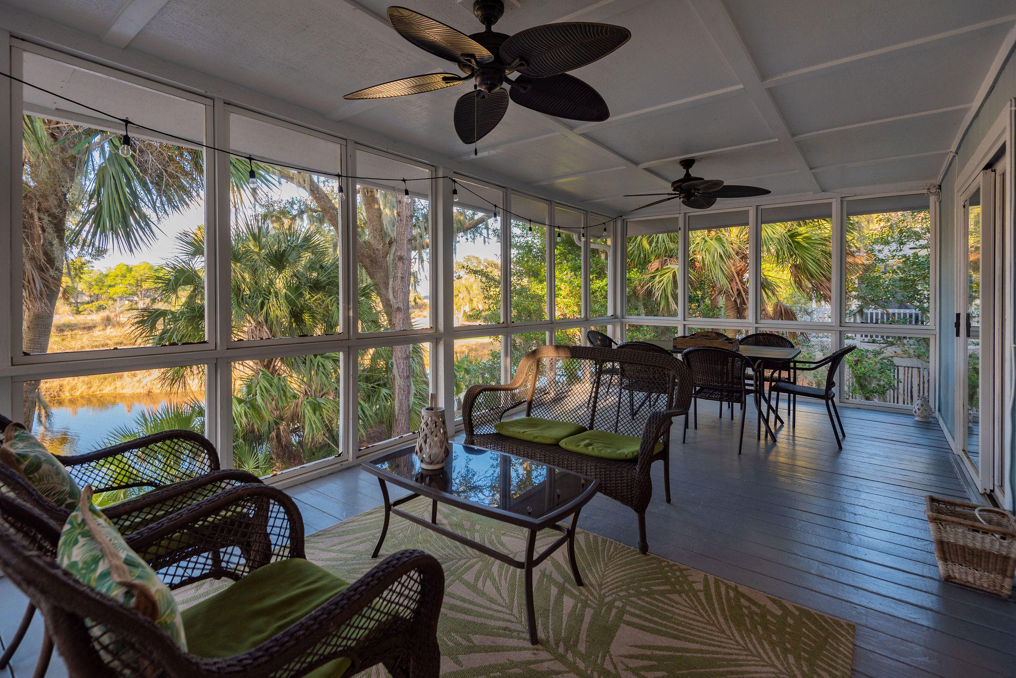 Wild Dunes Homes For Sale - 22 Twin Oaks, Isle of Palms, SC - 38