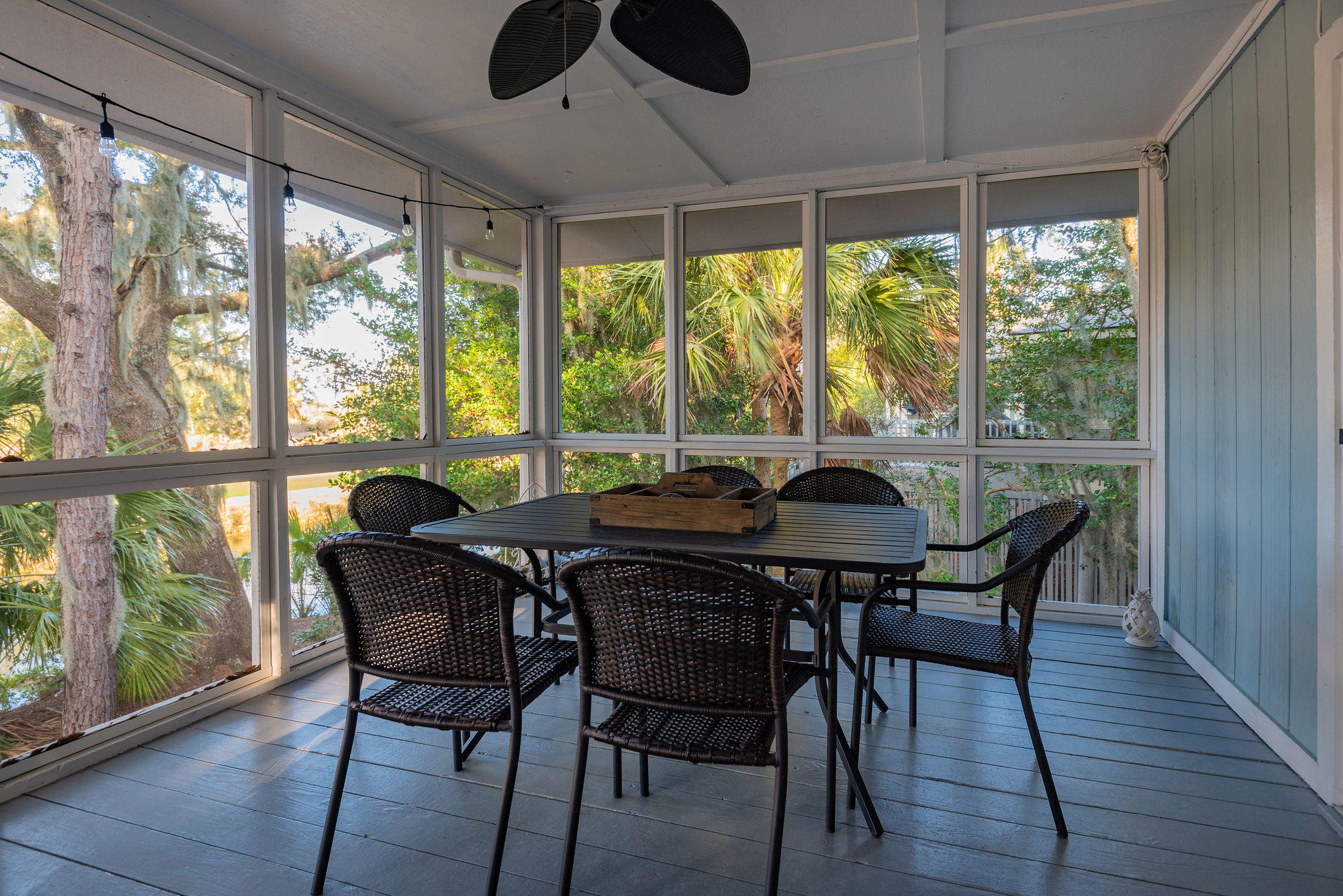 Wild Dunes Homes For Sale - 22 Twin Oaks, Isle of Palms, SC - 39