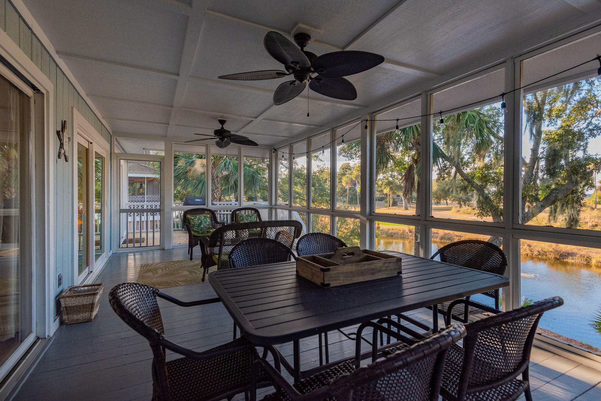 Wild Dunes Homes For Sale - 22 Twin Oaks, Isle of Palms, SC - 40