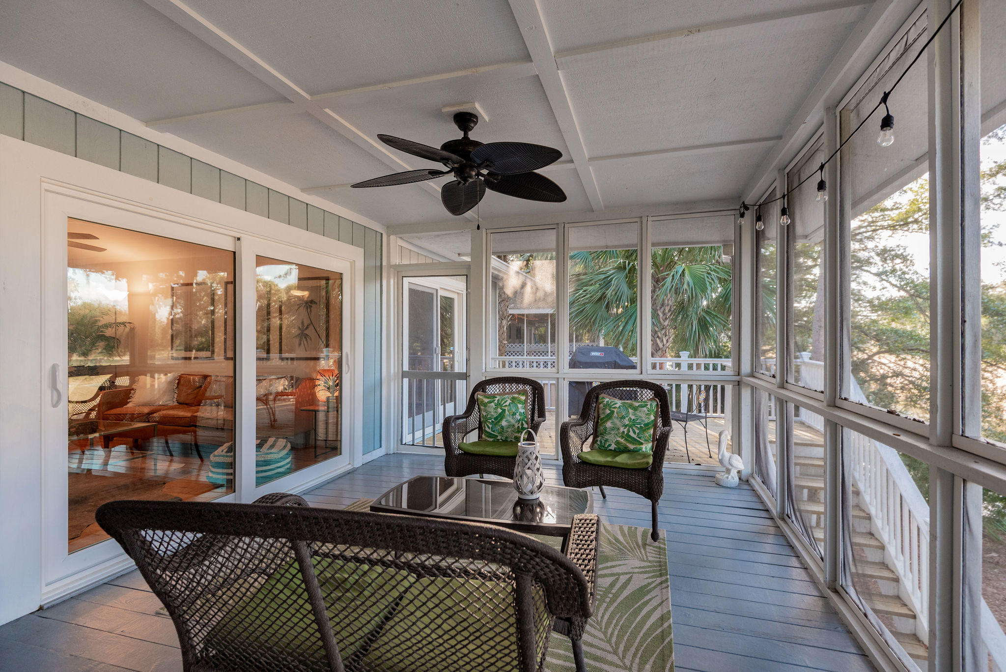 Wild Dunes Homes For Sale - 22 Twin Oaks, Isle of Palms, SC - 41