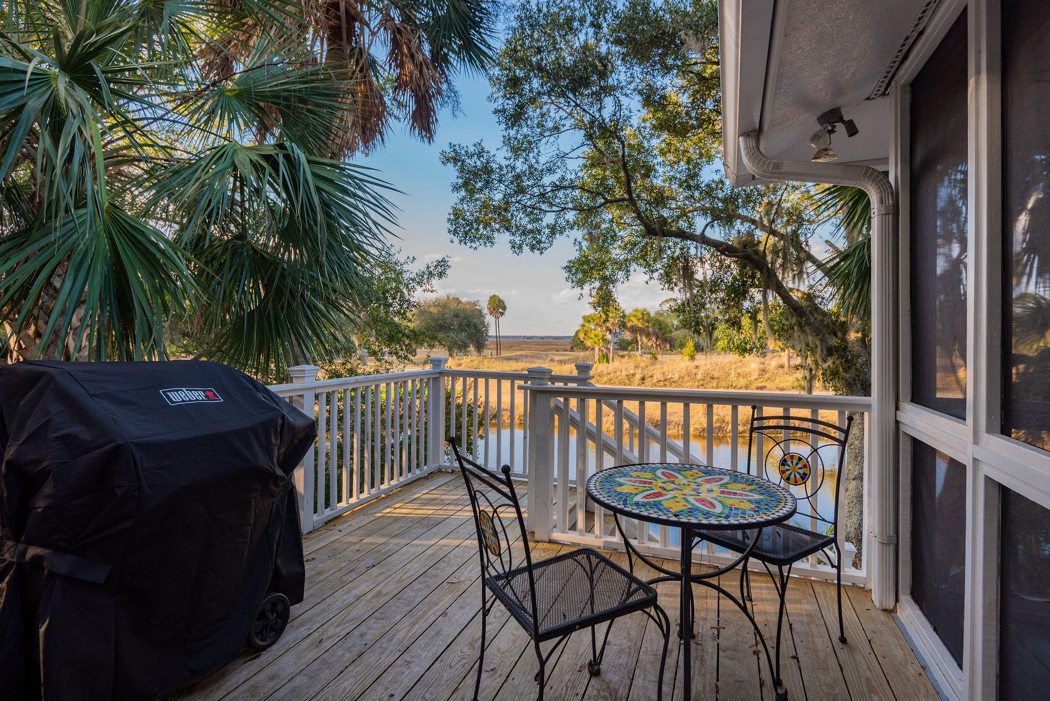 Wild Dunes Homes For Sale - 22 Twin Oaks, Isle of Palms, SC - 42
