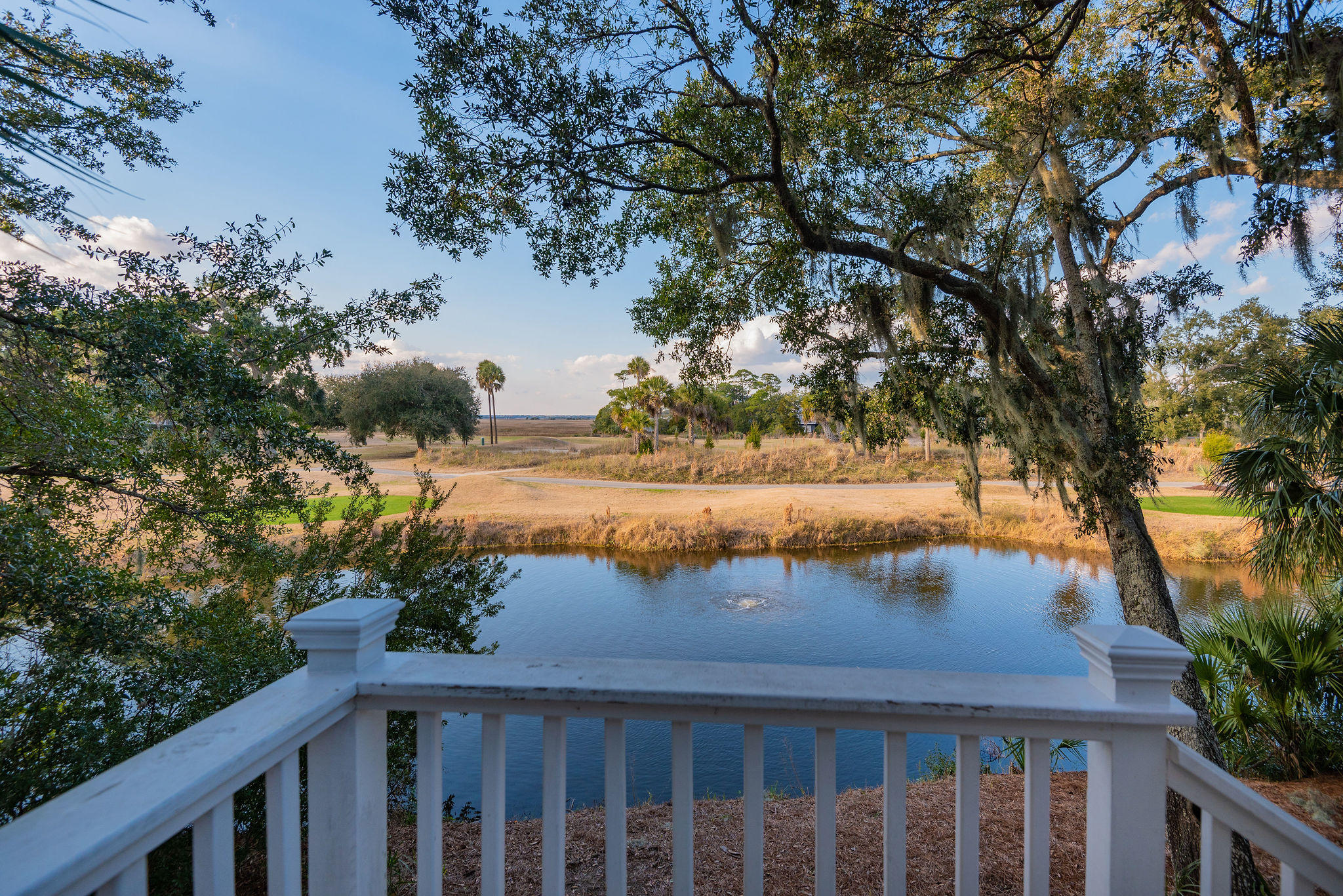 Wild Dunes Homes For Sale - 22 Twin Oaks, Isle of Palms, SC - 44