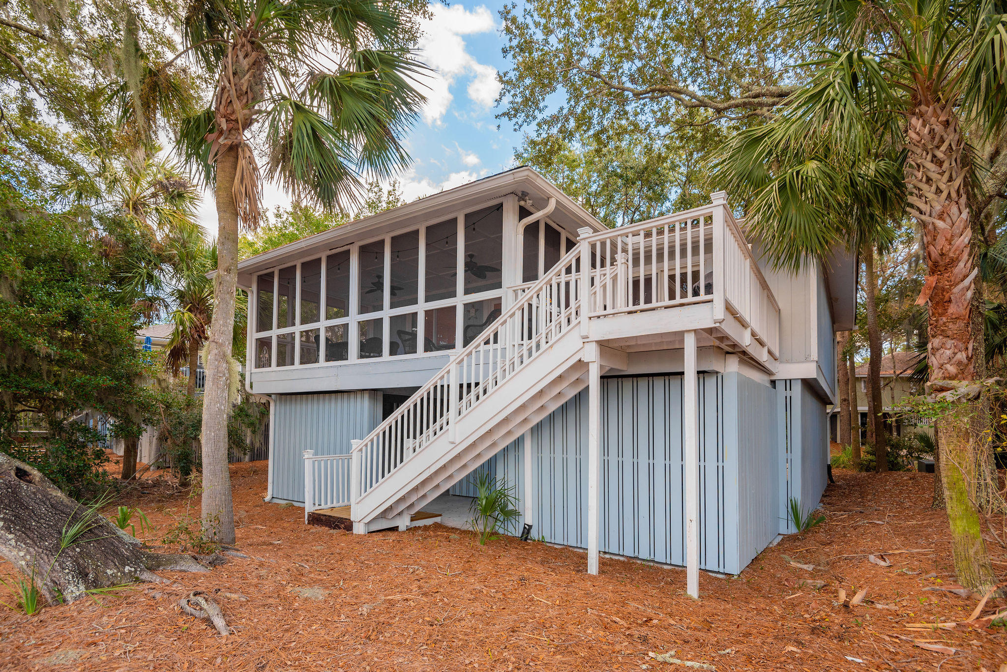 Wild Dunes Homes For Sale - 22 Twin Oaks, Isle of Palms, SC - 22