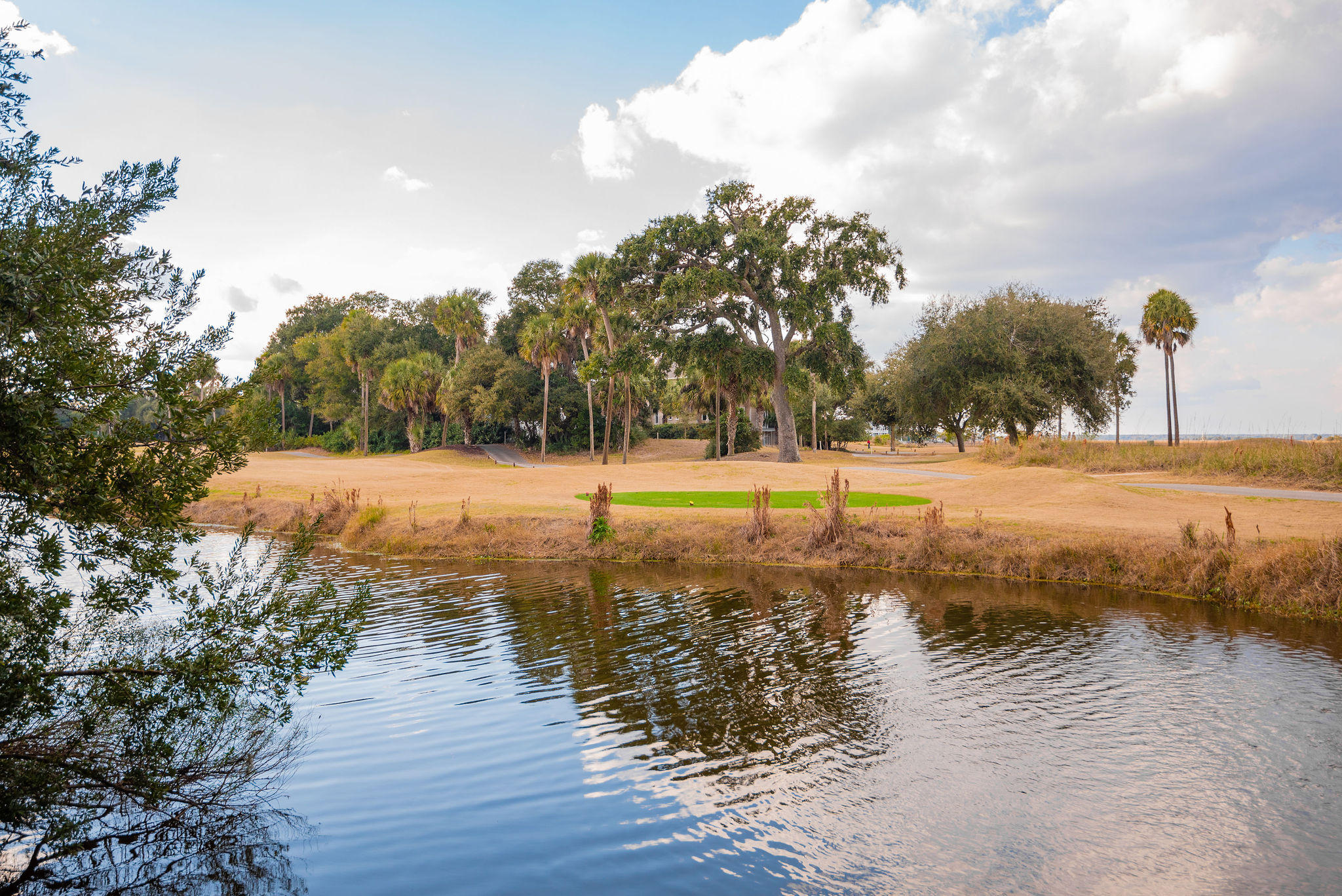 Wild Dunes Homes For Sale - 22 Twin Oaks, Isle of Palms, SC - 33