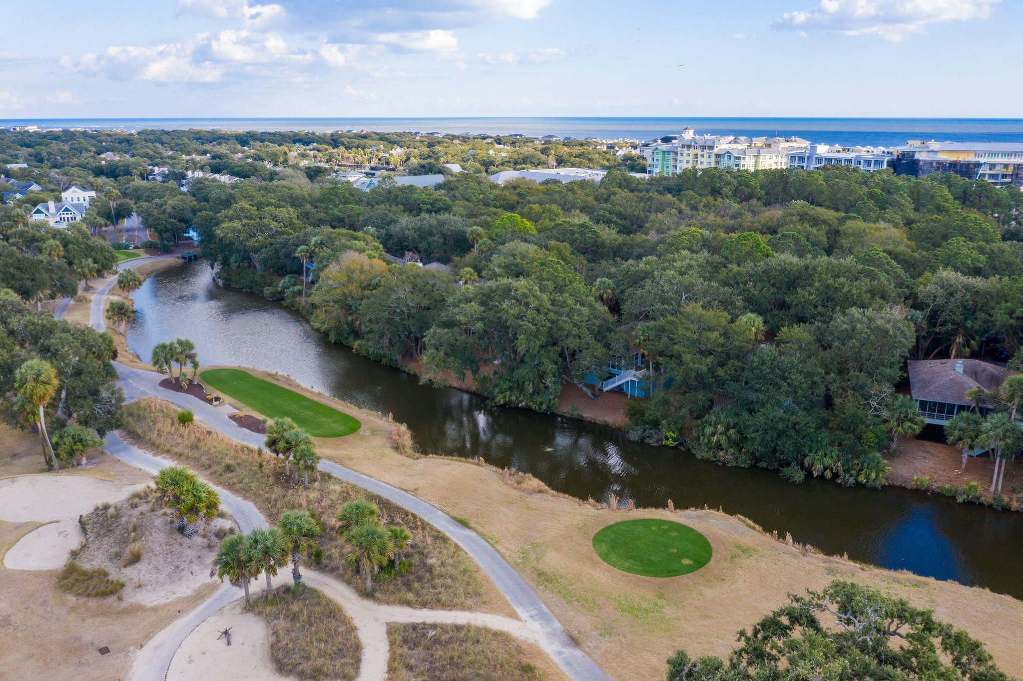 Wild Dunes Homes For Sale - 22 Twin Oaks, Isle of Palms, SC - 34