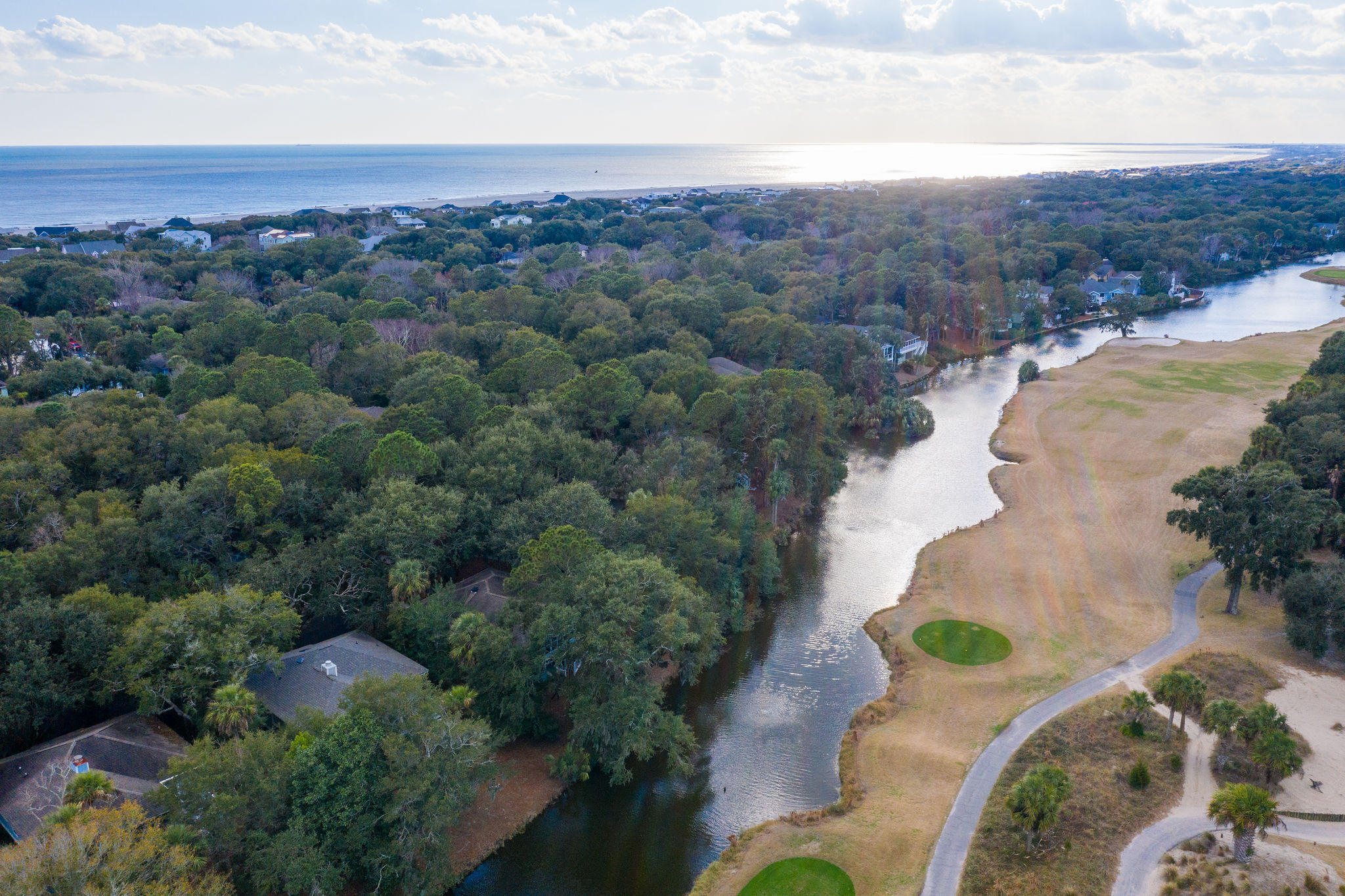 Wild Dunes Homes For Sale - 22 Twin Oaks, Isle of Palms, SC - 35