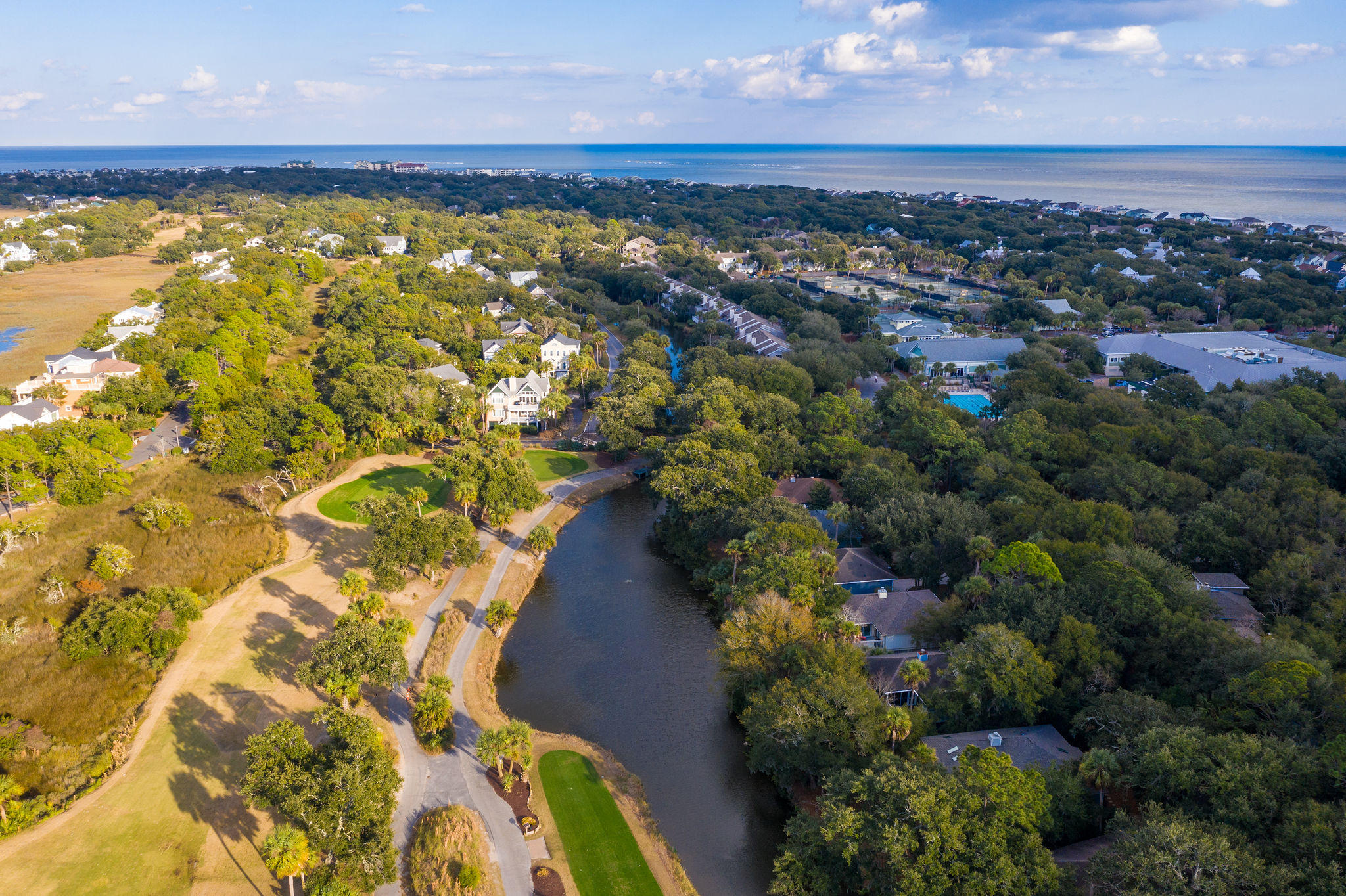 Wild Dunes Homes For Sale - 22 Twin Oaks, Isle of Palms, SC - 37