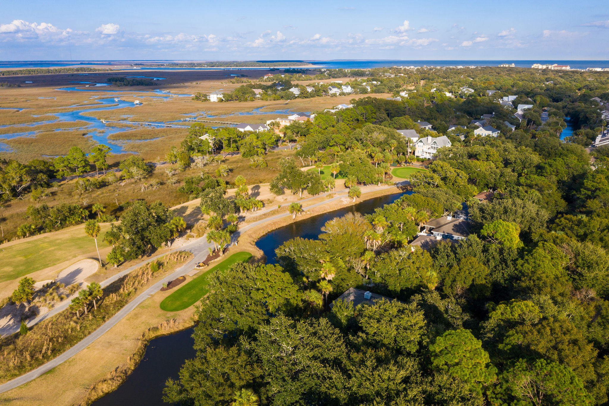 Wild Dunes Homes For Sale - 22 Twin Oaks, Isle of Palms, SC - 23