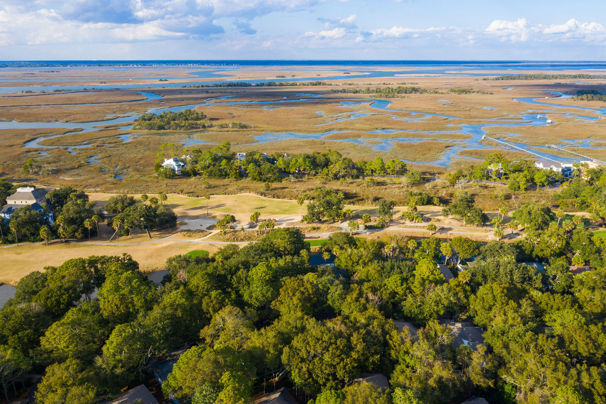 Wild Dunes Homes For Sale - 22 Twin Oaks, Isle of Palms, SC - 24