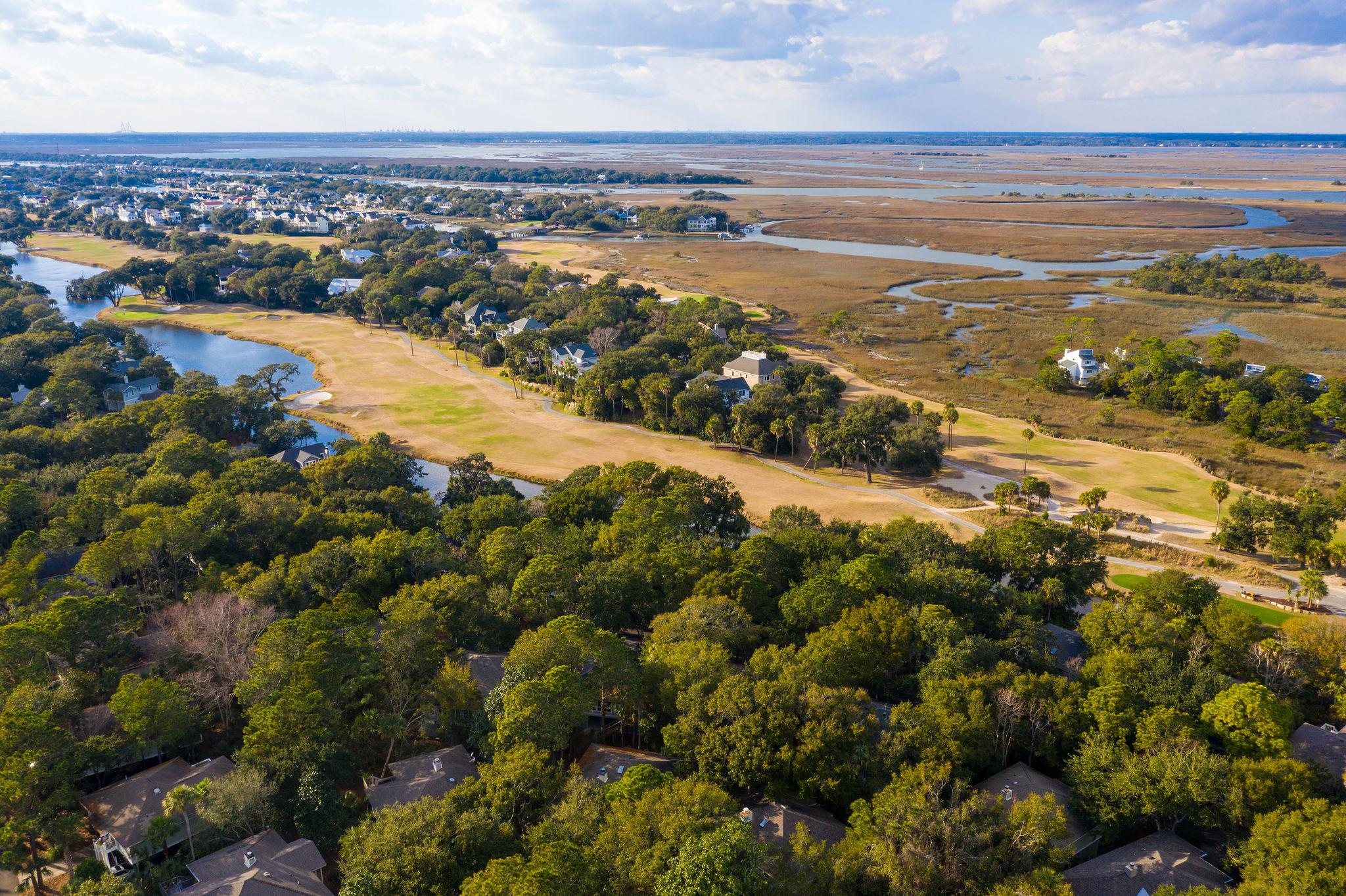 Wild Dunes Homes For Sale - 22 Twin Oaks, Isle of Palms, SC - 25