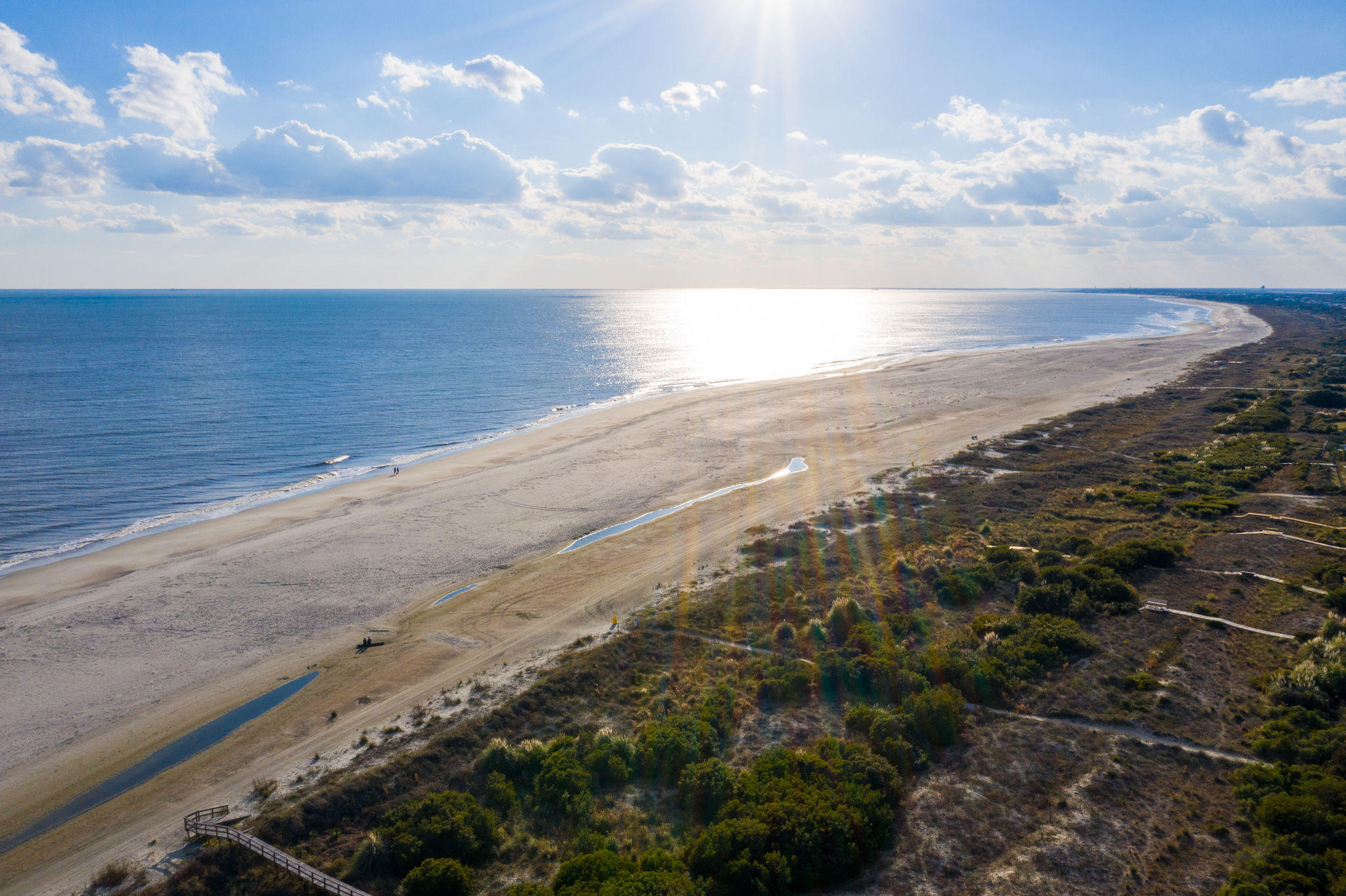Wild Dunes Homes For Sale - 22 Twin Oaks, Isle of Palms, SC - 27