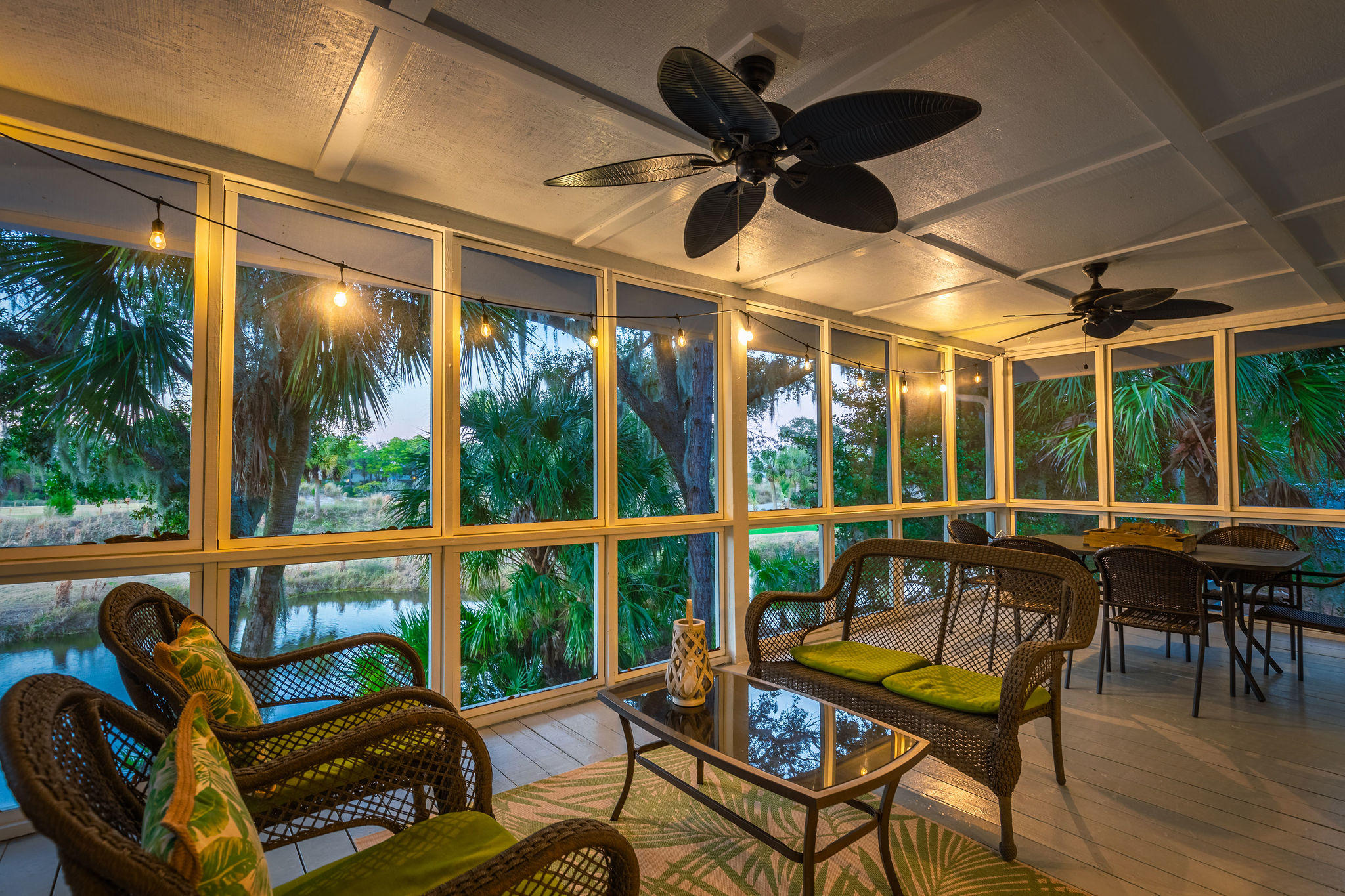 Wild Dunes Homes For Sale - 22 Twin Oaks, Isle of Palms, SC - 50