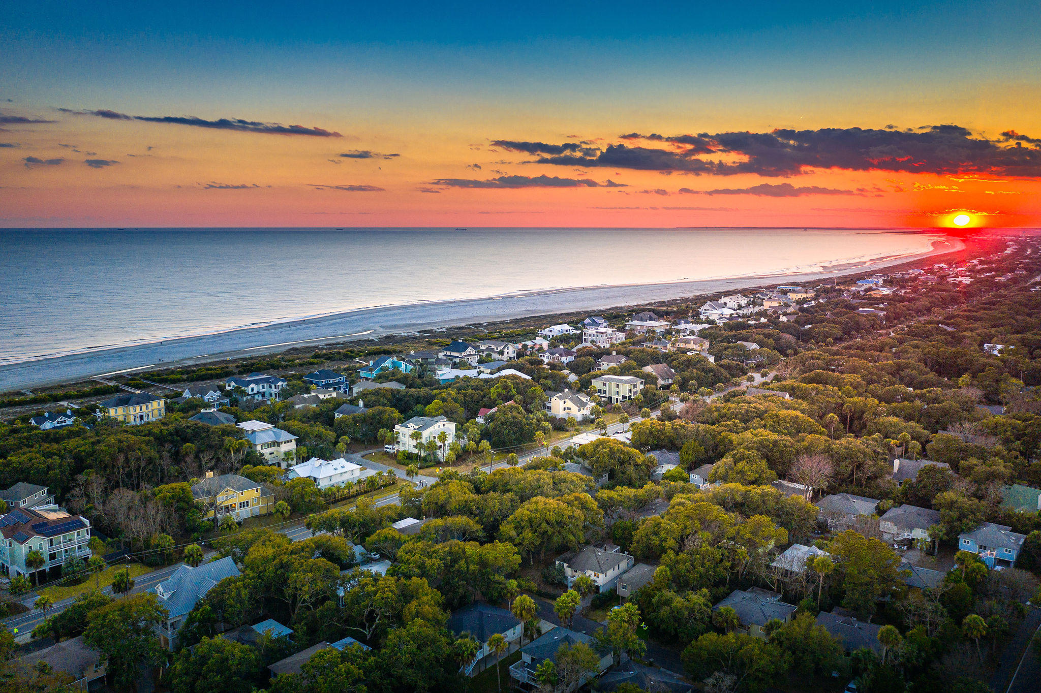 Wild Dunes Homes For Sale - 22 Twin Oaks, Isle of Palms, SC - 28