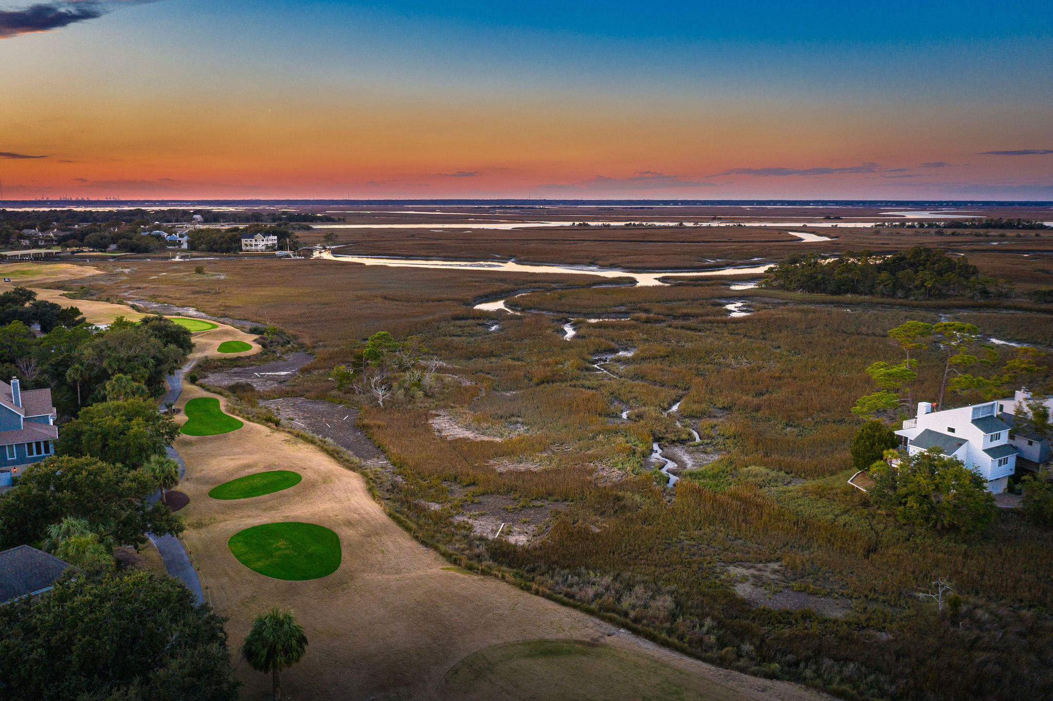 Wild Dunes Homes For Sale - 22 Twin Oaks, Isle of Palms, SC - 29