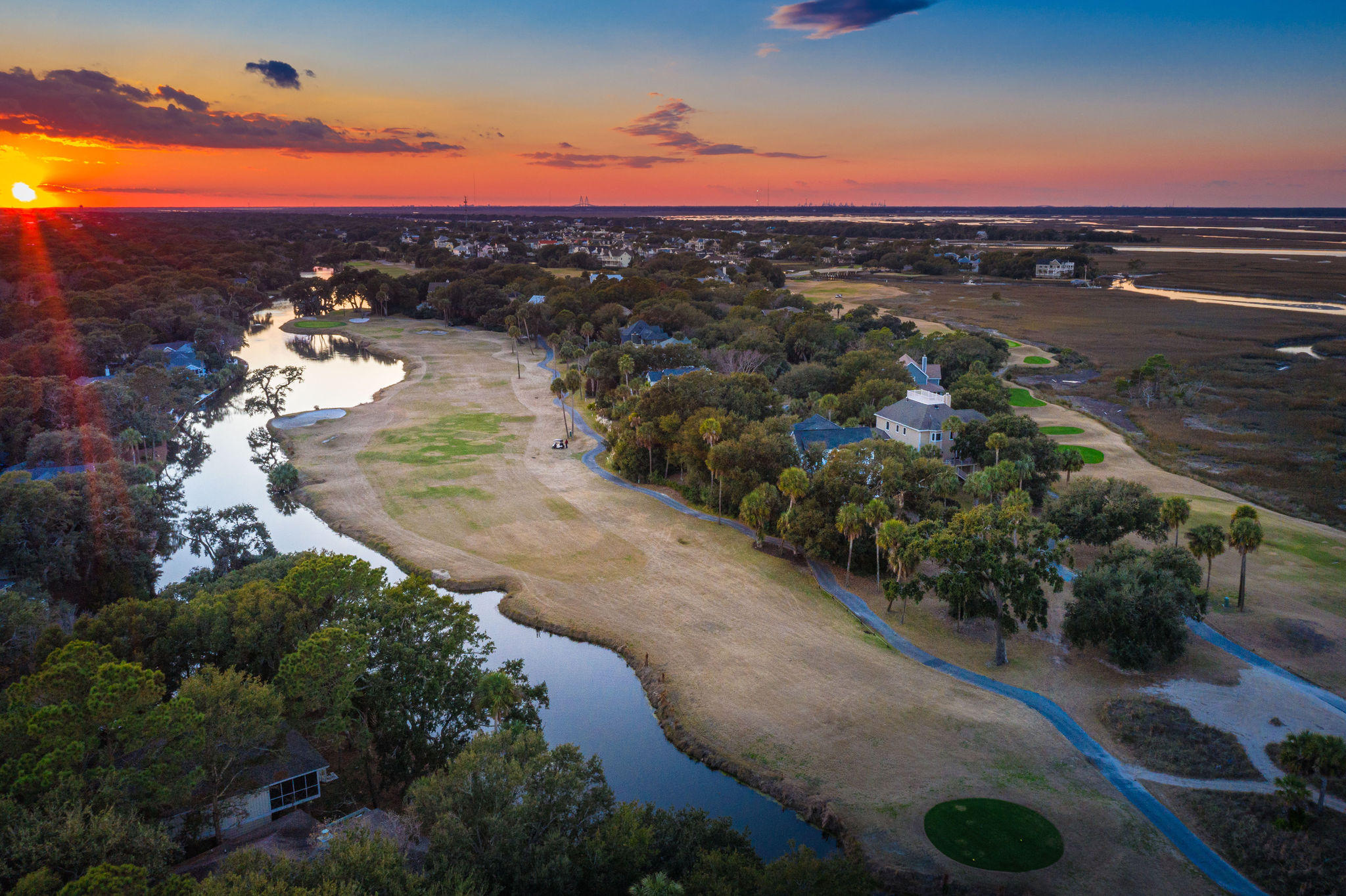 Wild Dunes Homes For Sale - 22 Twin Oaks, Isle of Palms, SC - 30