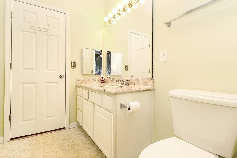 Long Grove Homes For Sale - 1600 Long Grove, Mount Pleasant, SC - 6