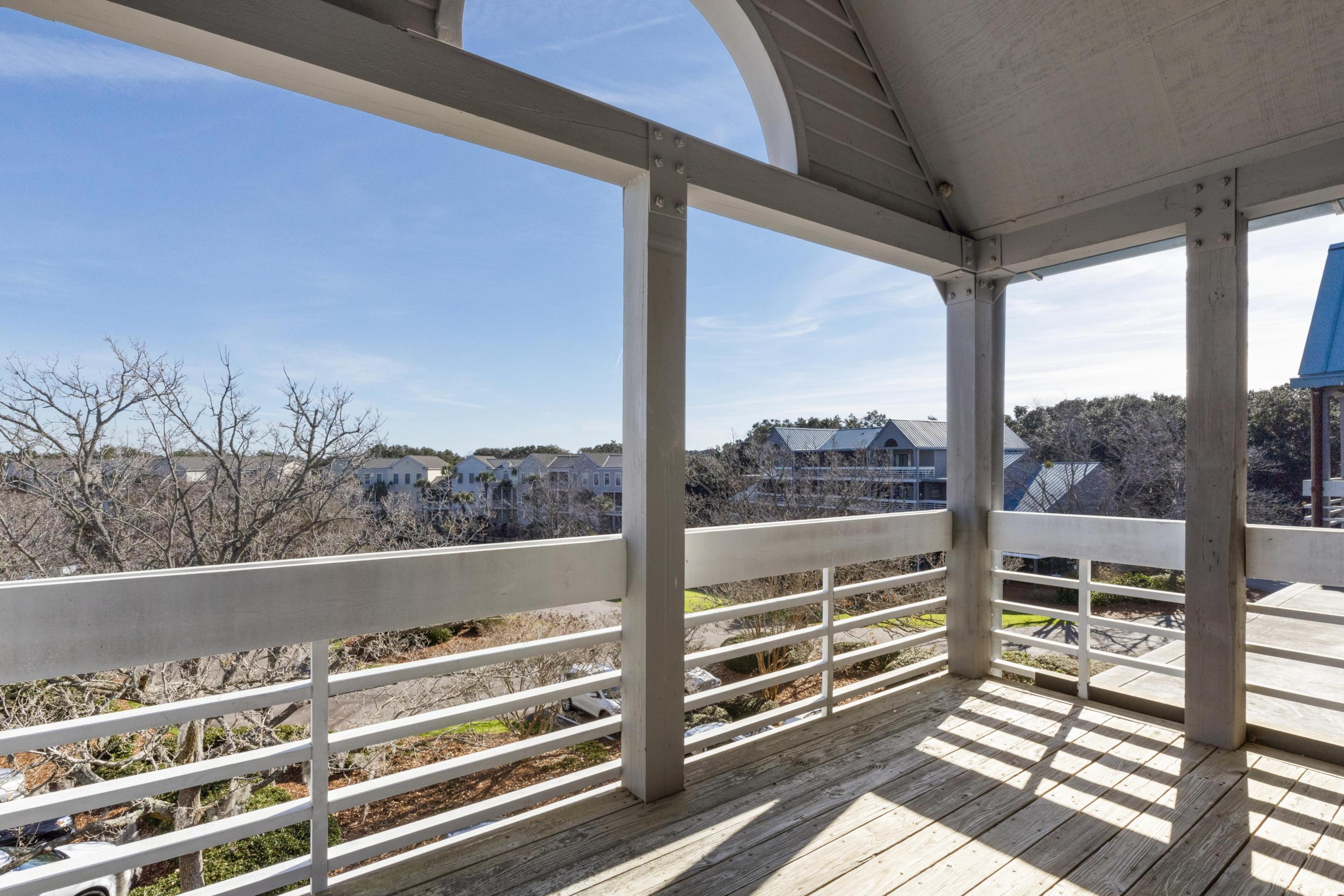 Seabrook Island Condos For Sale - 2416 Racquet Club, Seabrook Island, SC - 26