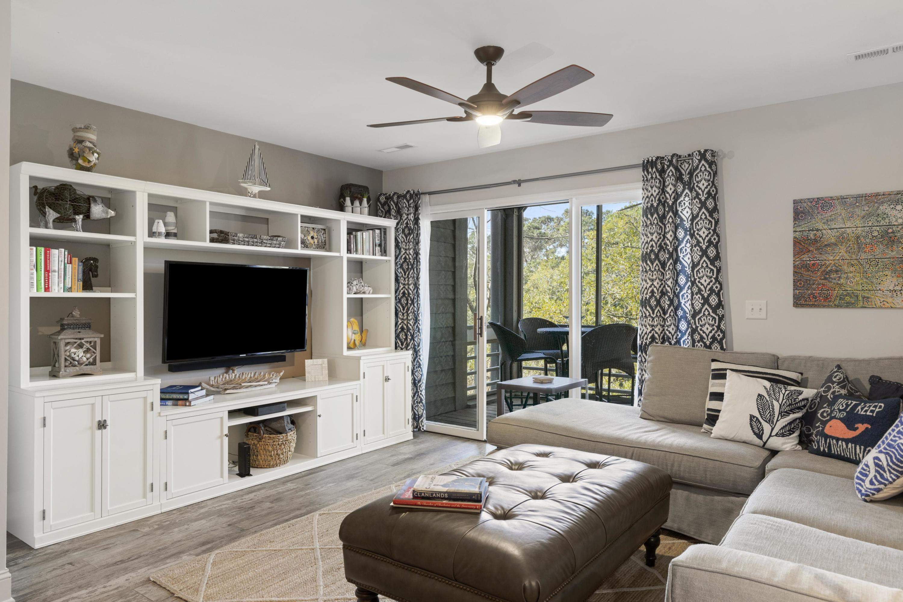 Seabrook Island Condos For Sale - 2416 Racquet Club, Seabrook Island, SC - 8