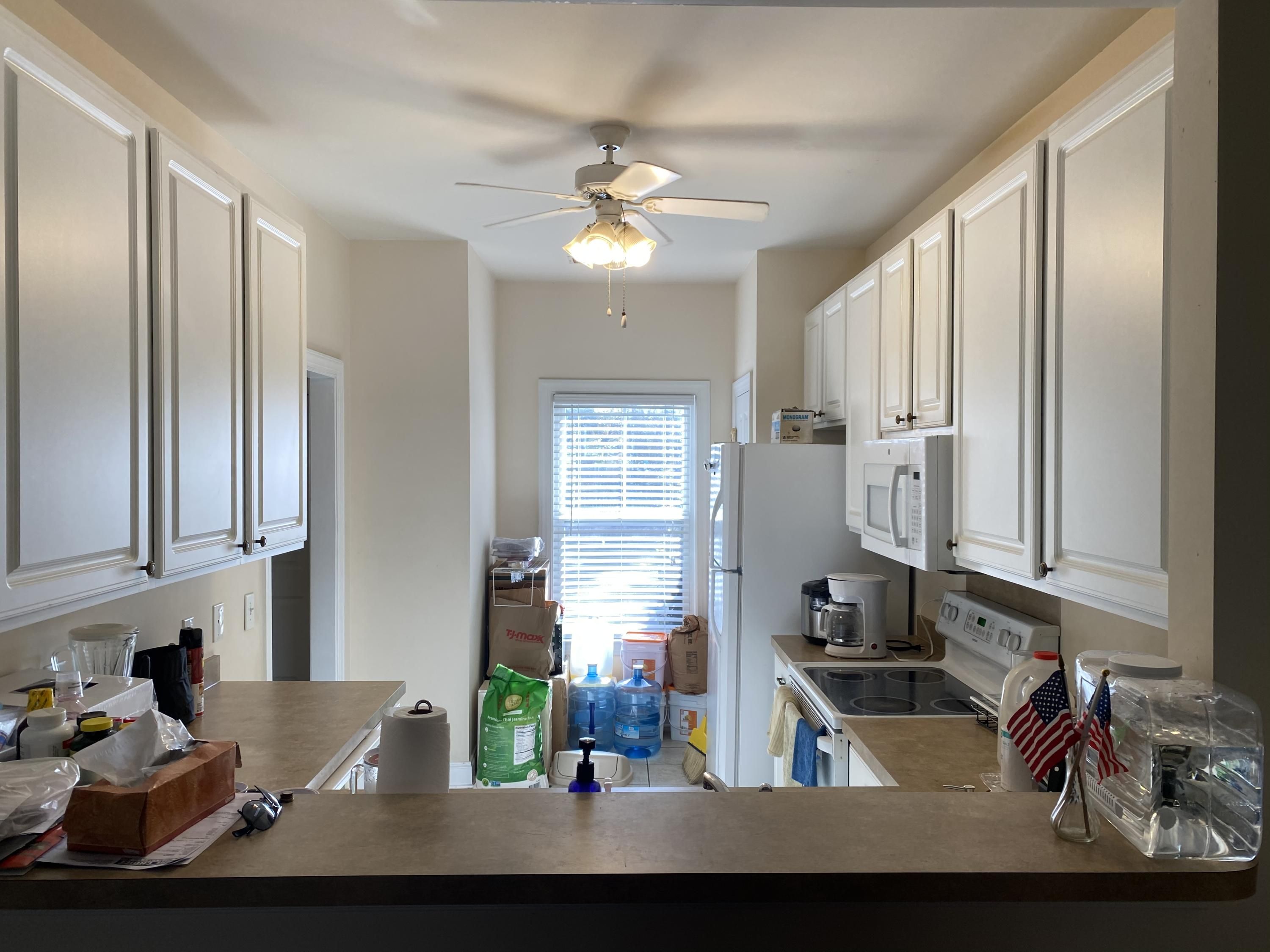 The Reserve at Wando East Homes For Sale - 1697 Lauda, Mount Pleasant, SC - 13
