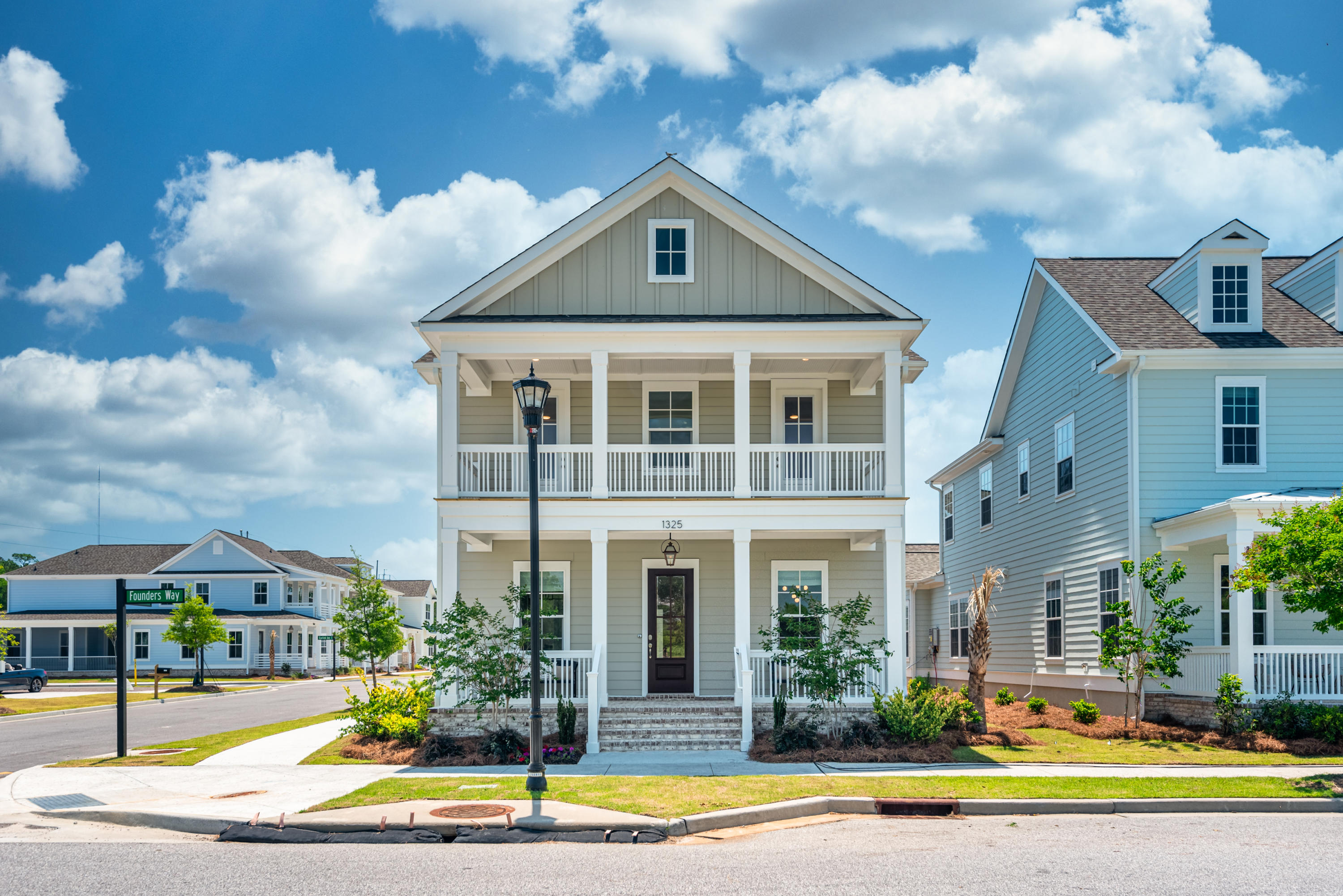 Watermark Homes For Sale - 1631 Paradise Lake, Mount Pleasant, SC - 29