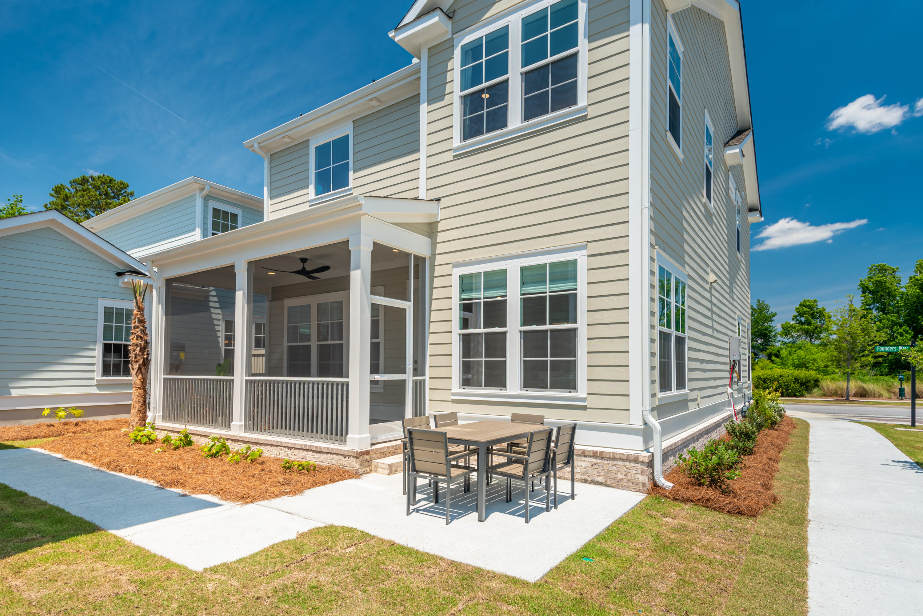 Watermark Homes For Sale - 1631 Paradise Lake, Mount Pleasant, SC - 5