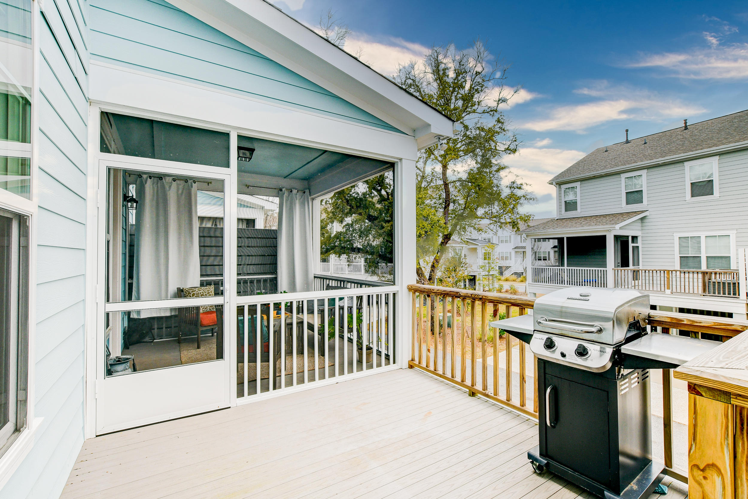 Oyster Point Homes For Sale - 2218 Hamlin Sound, Mount Pleasant, SC - 41