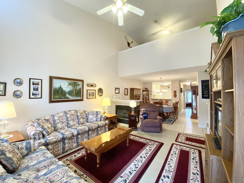 Hidden Palms Homes For Sale - 102 Sunny Side, Summerville, SC - 0