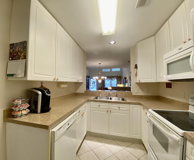 Hidden Palms Homes For Sale - 102 Sunny Side, Summerville, SC - 6