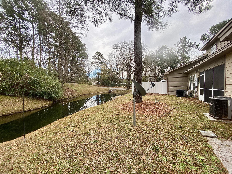 Hidden Palms Homes For Sale - 102 Sunny Side, Summerville, SC - 1
