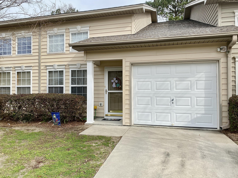 Hidden Palms Homes For Sale - 102 Sunny Side, Summerville, SC - 3