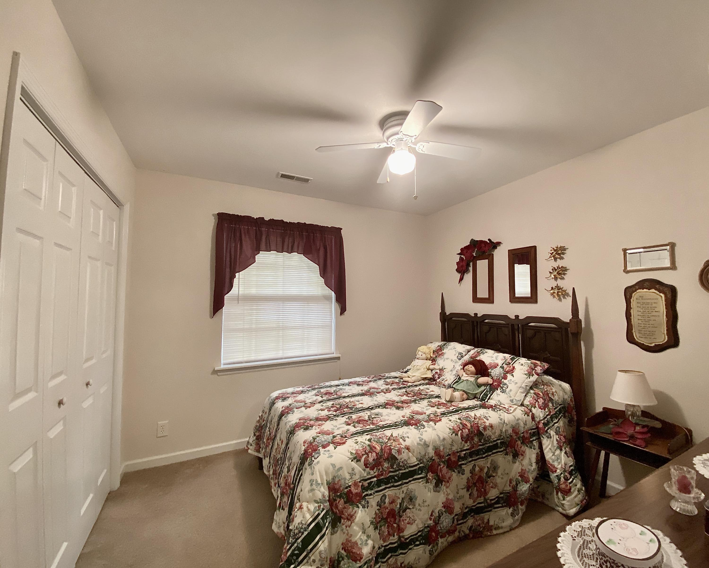 Hidden Palms Homes For Sale - 102 Sunny Side, Summerville, SC - 13