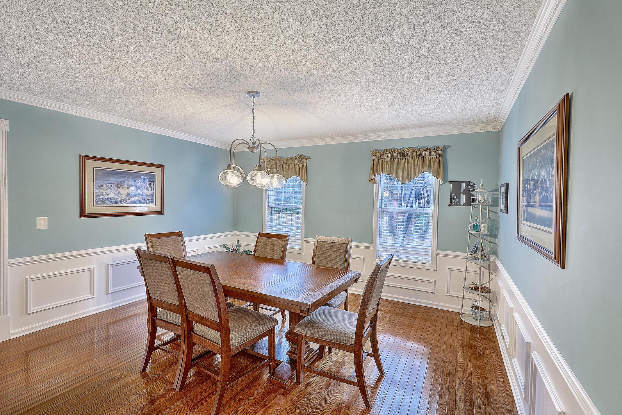 Crowfield Plantation Homes For Sale - 104 Jamesford, Goose Creek, SC - 14