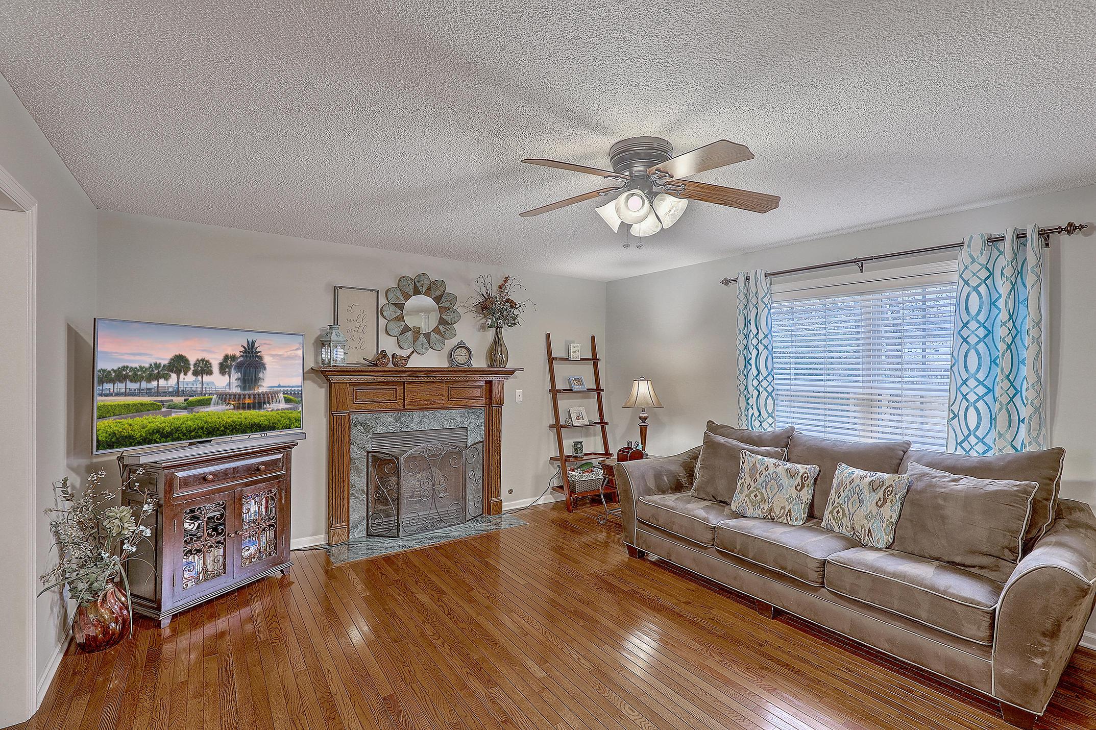 Crowfield Plantation Homes For Sale - 104 Jamesford, Goose Creek, SC - 7