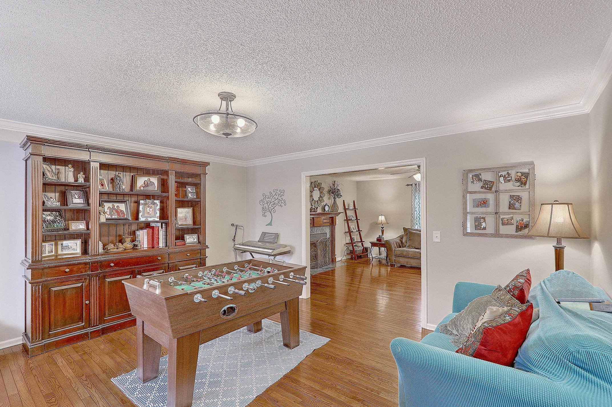 Crowfield Plantation Homes For Sale - 104 Jamesford, Goose Creek, SC - 13
