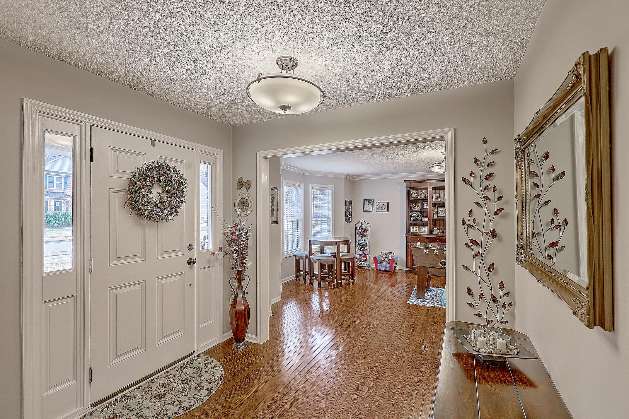 Crowfield Plantation Homes For Sale - 104 Jamesford, Goose Creek, SC - 16