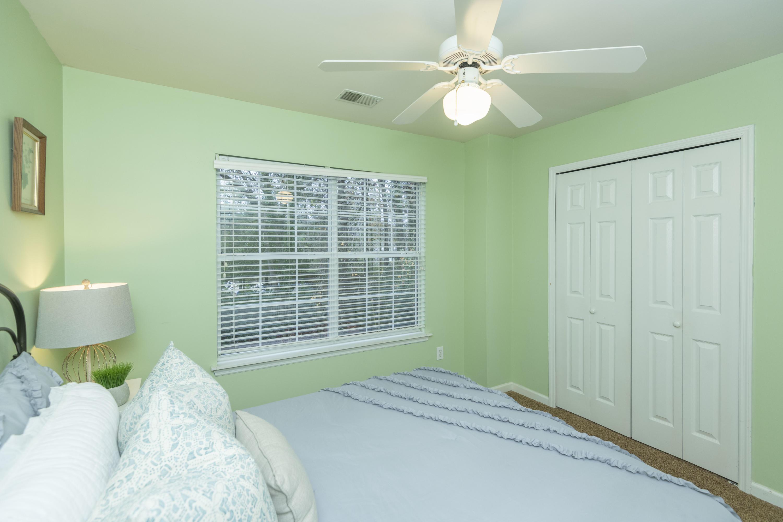 Charleston Address - MLS Number: 21000633