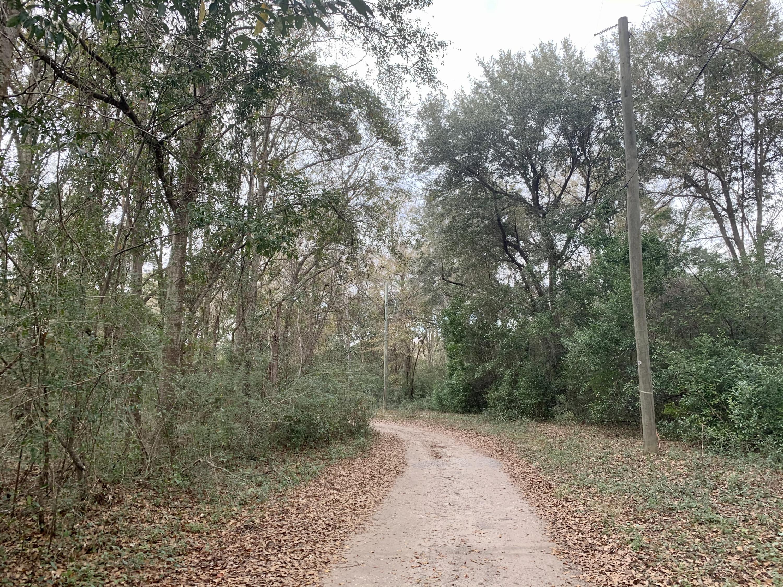 Charleston Address - MLS Number: 21000658