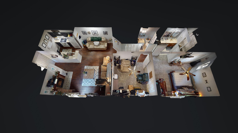 Hibben Ferry II Homes For Sale - 1054 Anna Knapp, Mount Pleasant, SC - 22