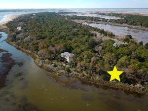Dewees Island Lots For Sale - 429 Pelican Flight Dr Lot 45, Dewees Island, SC - 16