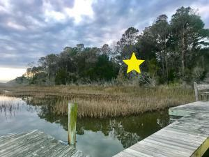 Dewees Island Lots For Sale - 429 Pelican Flight Dr Lot 45, Dewees Island, SC - 18