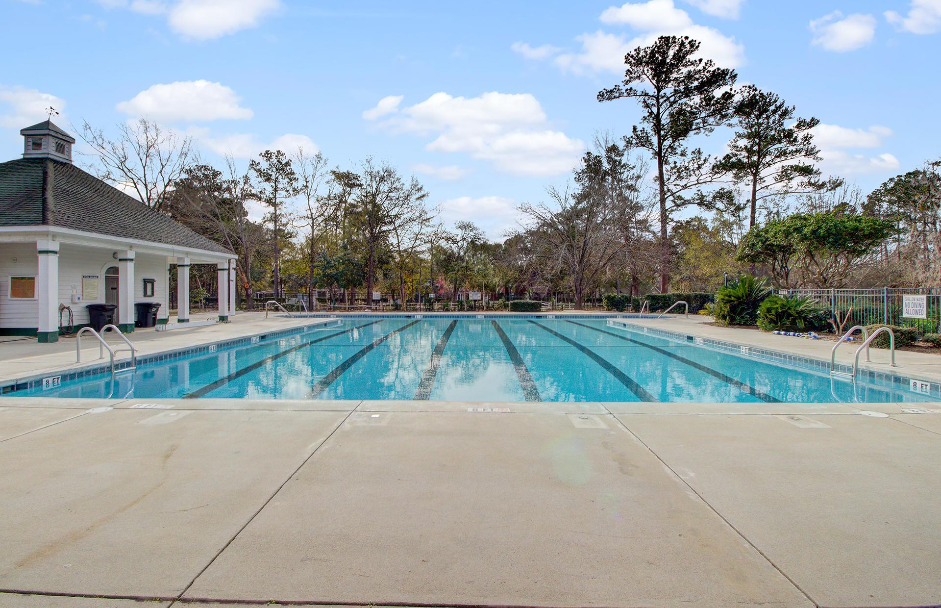 Legend Oaks Plantation Homes For Sale - 205 Carolinian, Summerville, SC - 0