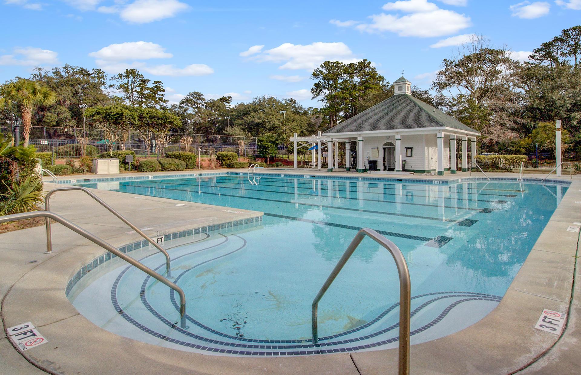 Legend Oaks Plantation Homes For Sale - 205 Carolinian, Summerville, SC - 11