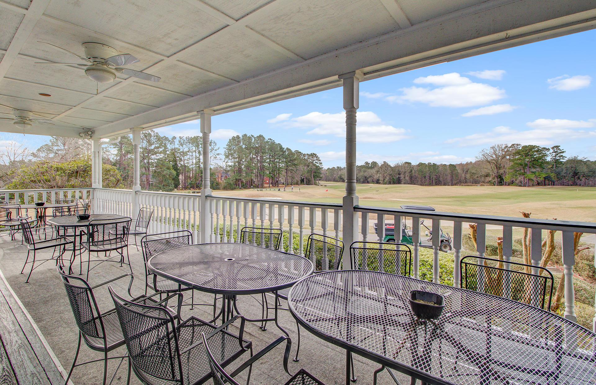 Legend Oaks Plantation Homes For Sale - 205 Carolinian, Summerville, SC - 2