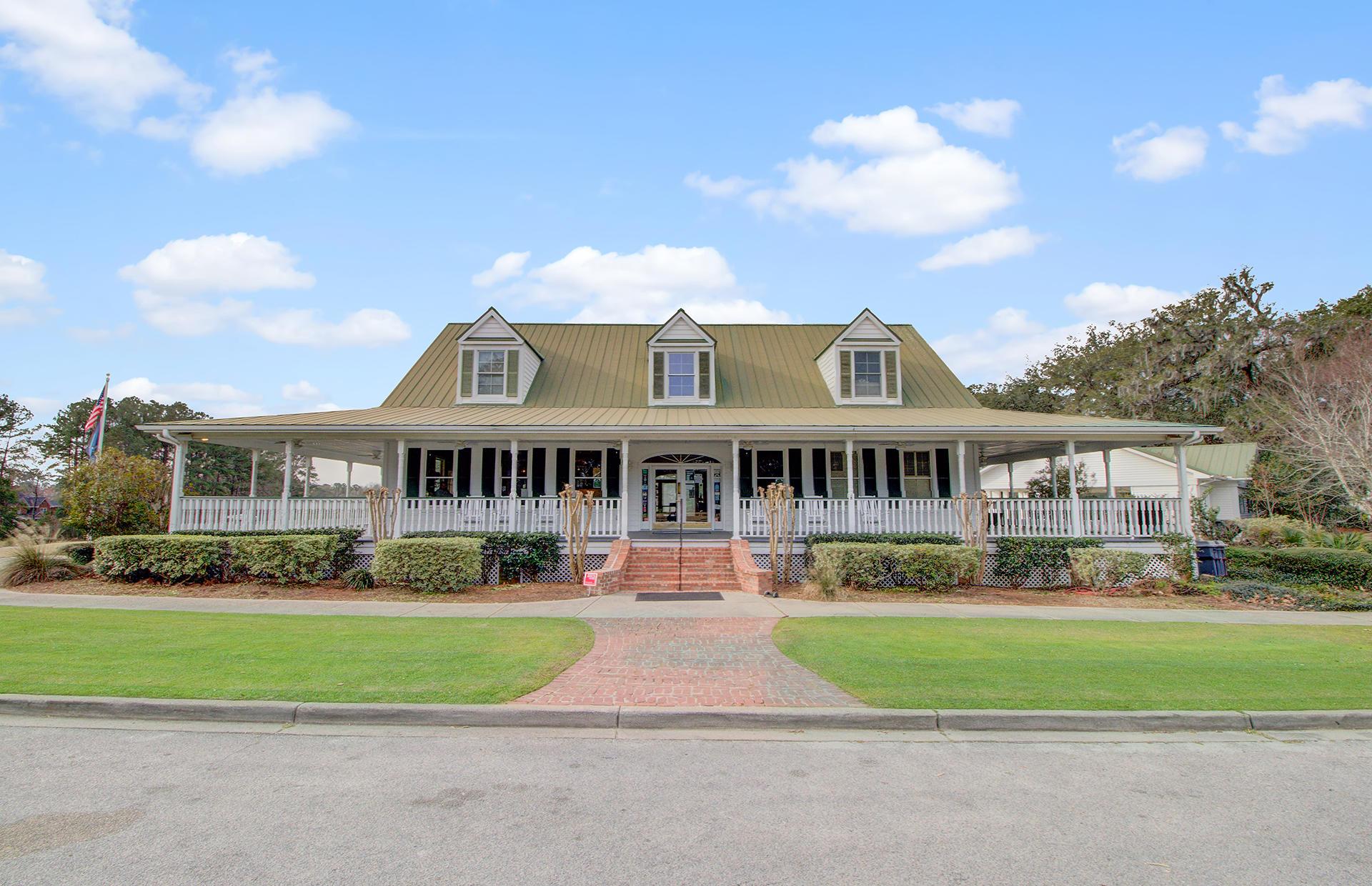 Legend Oaks Plantation Homes For Sale - 205 Carolinian, Summerville, SC - 1
