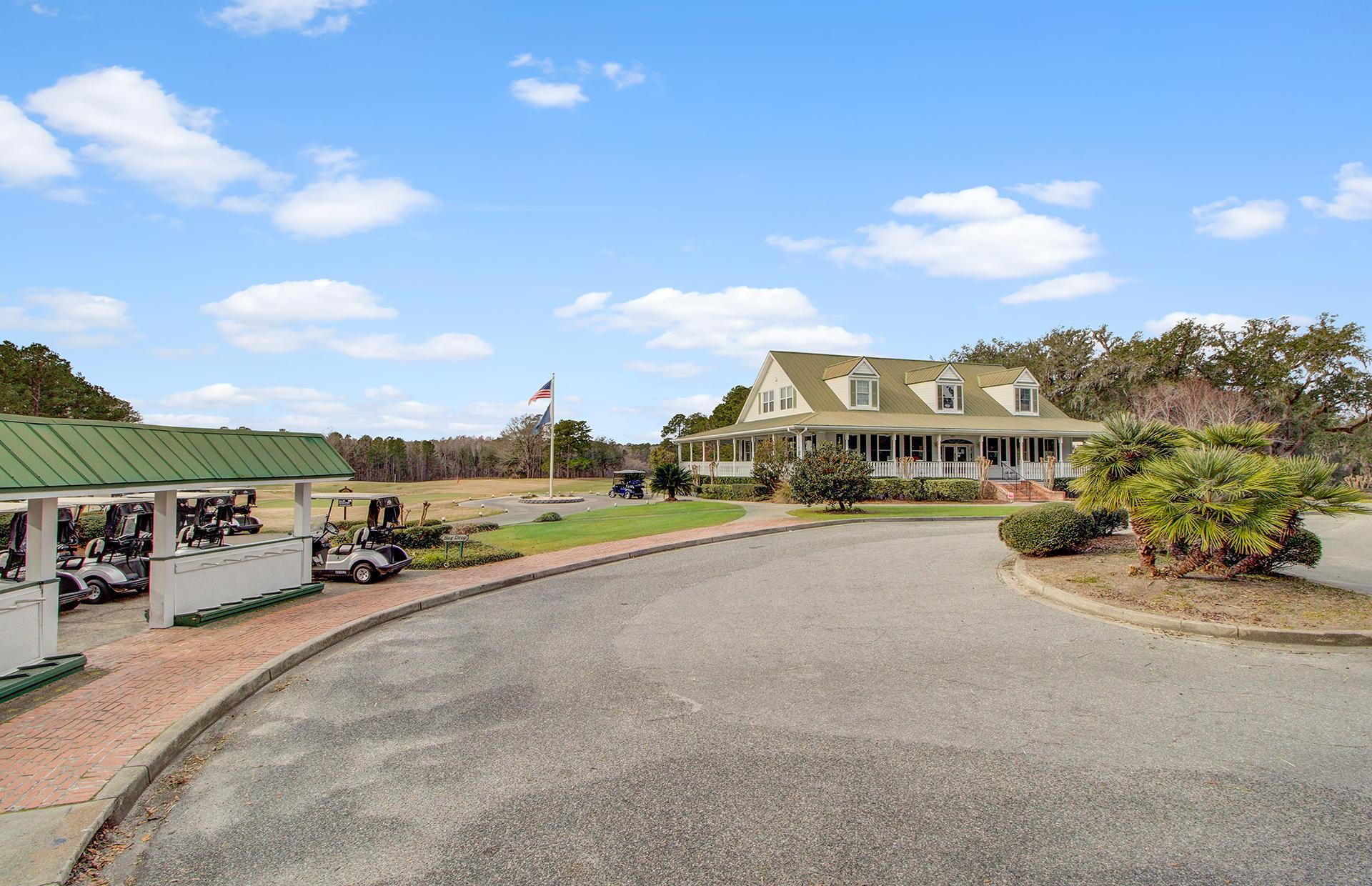 Legend Oaks Plantation Homes For Sale - 205 Carolinian, Summerville, SC - 5